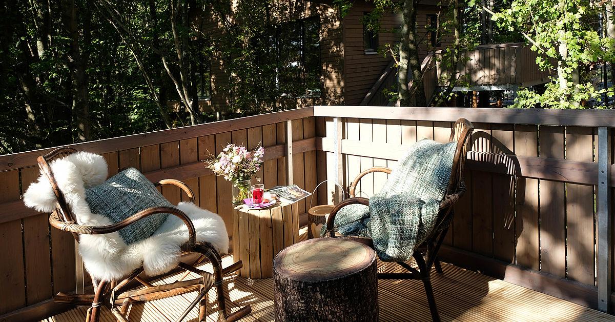 baumchalet traumzeit alpenpark neuss. Black Bedroom Furniture Sets. Home Design Ideas
